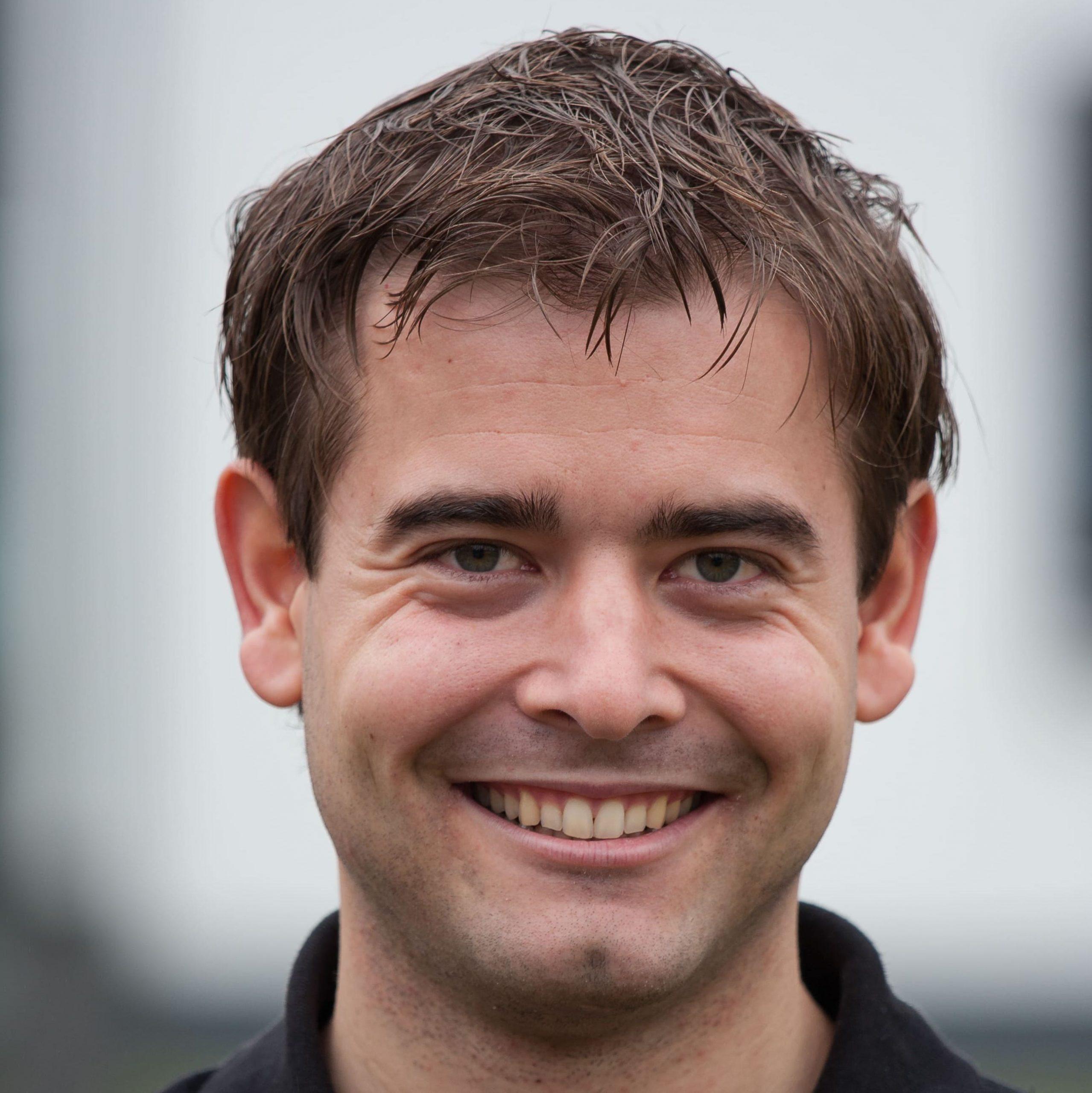 Andreas Rist