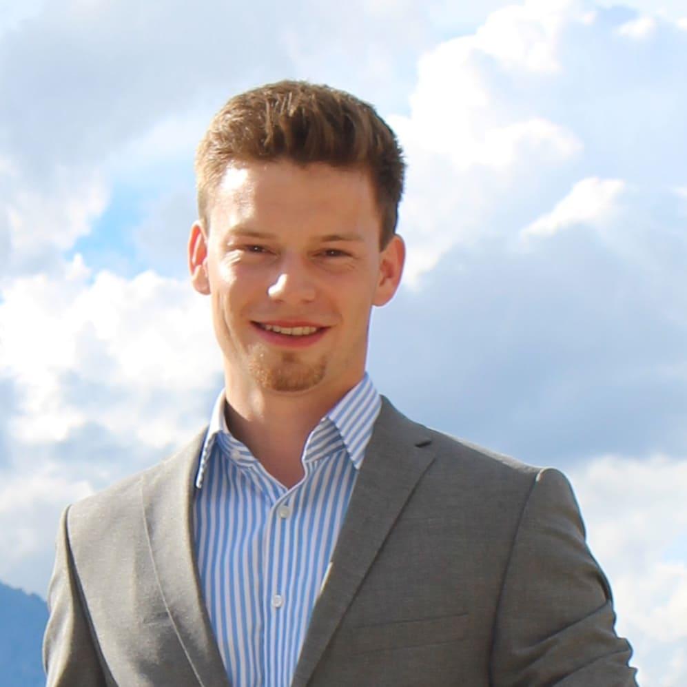Felix Hentsch