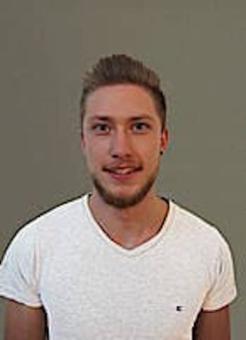Julian Locher