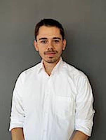 Dominik Kugler