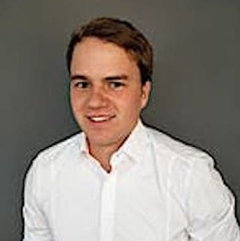 Timo Seidel