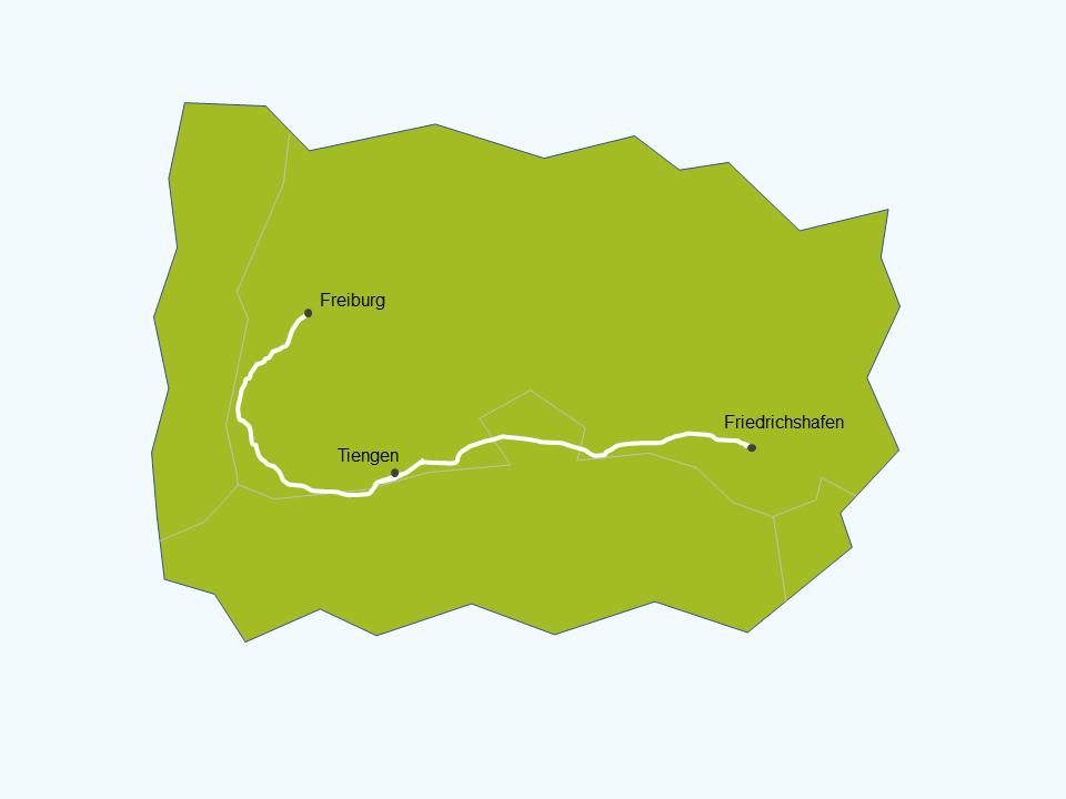 Landkarte_e2rad_2020
