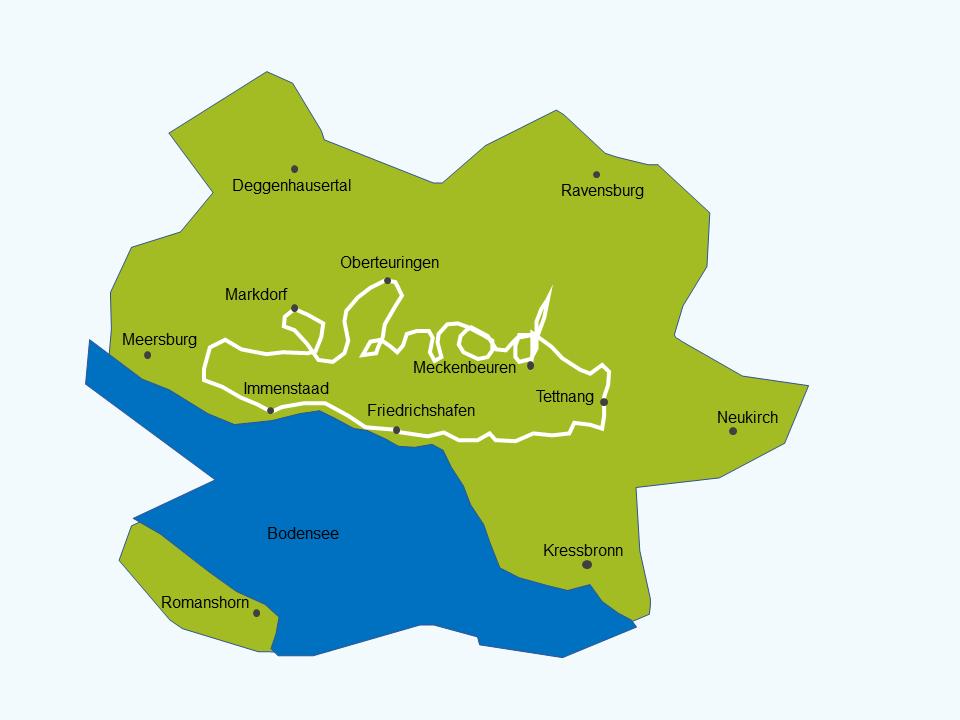 Bernhard_Tour