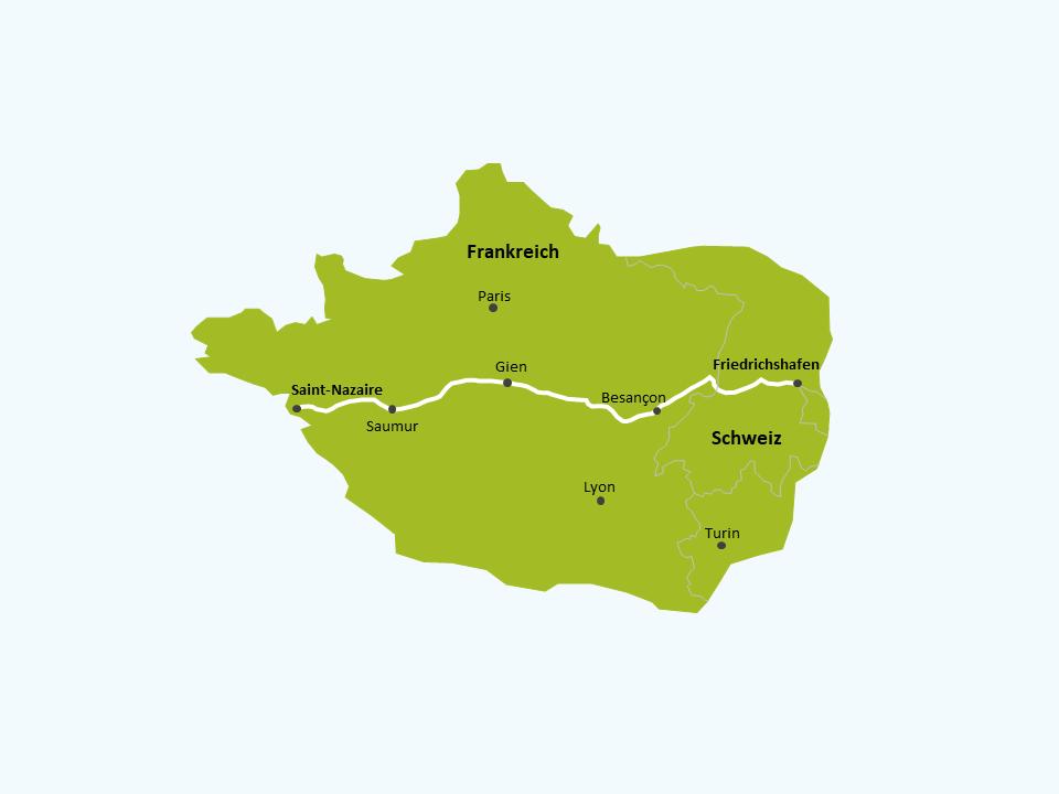 Landkarte 2021_2
