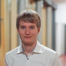 Philipp Sohler