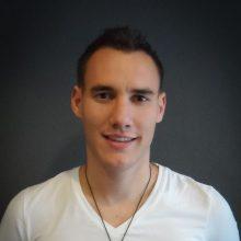 Daniel Lamneck